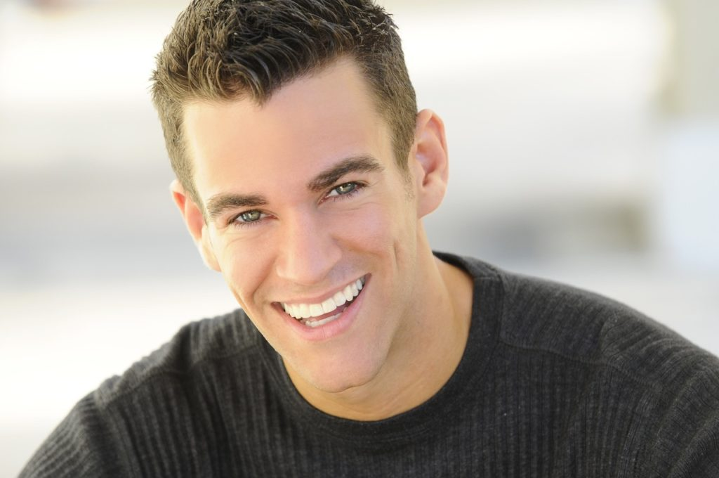 Jeff Civillico Motivational and Entertaining Speaker